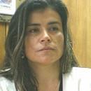 segura_alejandra-130x130